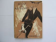 Accent On Accessories
