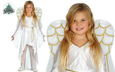 Unbranded Christmas Dress Costumes for Girls