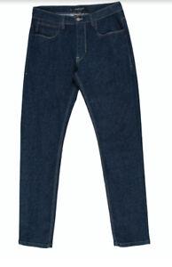 New Mens Mish Mash 1955 Camaro Slim Jeans W32 L34  £29.99 Or  Best Offer RRP £73