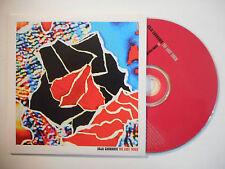ANJA GARBAREK : THE LAST TRICK ♦ CD SINGLE PORT GRATUIT ♦
