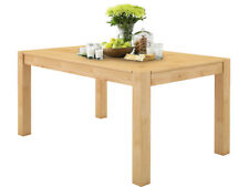 Esstisch Küchentisch Esszimmer Küche Tisch Holztisch 140 x 90 cm Kiefer Holz
