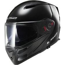 Casques LS2 avec pare-soleil intégré moto pour véhicule