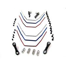 Hot Racing OFE311 Front or Rear Sway Bar Kit Losi Mini 8IGHT