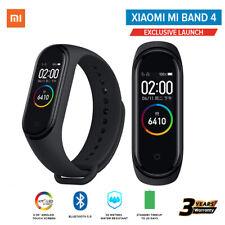 Xiaomi Mi Band 4 Smart Wristband Bracelet Watch OLED Touch Screen Waterproof US