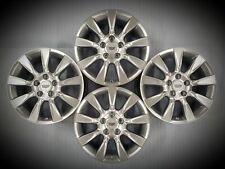 """18"""" Cadillac XLR Factory OEM Wheels Rims 2004 2005 2006 2007 2008 2009 4657"""