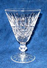 Waterford Tramore Water Goblet Glass
