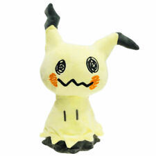 Pokemon Kids Toys & Hobbies