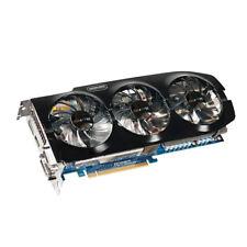 NVIDIA GeForce GTX680 2GB GDDR5 Mojave Apple Mac Pro Graphics Card Upgrade