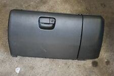 04-07 Subaru Impreza WRX Glove Box Door Assembly OEM 2004-2007