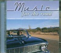 Music For The Road - Elton John/Lynyrd Skynyrd/Bachman Turner 2X Cd Mint