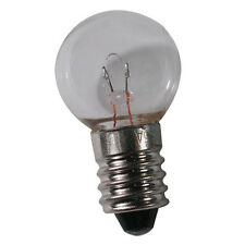 Eschenbach Halogen Replacement Bulb for Stand Magnifiers