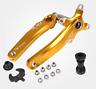 IXF Mountain Bike Crankset 170mm BCD104 Crank Arms & Bottom Bracket & Chainring