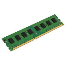 PC3-10600 DDR3-1333 4GB Computer RAM