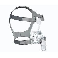 Resmed-mirage FX CPAP Nez Masque taille standard universel du commerce spécialisé