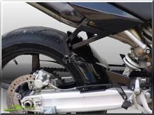 KTM 990 SUPER DUKE 2005-2011 REAR HUGGER FENDER MUDGUARD PLASTIC ABS