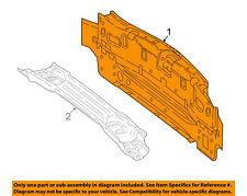 MERCEDES OEM 2017 C300-Rear Body Panel 2056404300