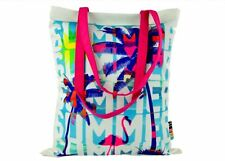 TORBA SZOPERKA NA RAMIĘ ZAKUPY SUMMER ST.RIGHT TOTE BAG