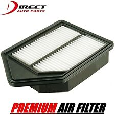 AF6119 PREMIUM HONDA ENGINE AIR FILTER FOR HONDA CR-V 2.4L ENGINE 2010 - 2011