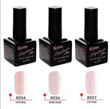 Formula Profi Base proofreader Royal French Natural nail gel polish 10 ml
