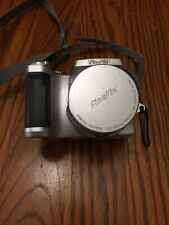Fujifilm 3800 / S304 3.2MP Digital Camera (Tested)