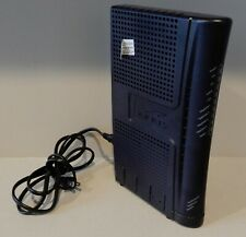 ARRIS TM604G  4-Line VOIP High-Speed Cable Modem