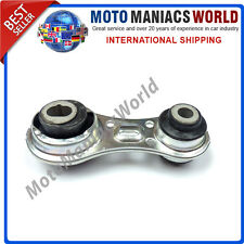 RENAULT MEGANE 2 MK2 GRAND SCENIC MK2 1.9dci 1.9 DCI 2.0 Top Right Engine Mount