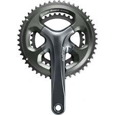Shimano Tiagra 4700 10spd Chainset 170mm 50/34t