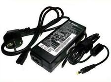 Notebook Laptop Caricabatterie Alimentatore 20v 6.0a 120w per Acer TravelMate 2700