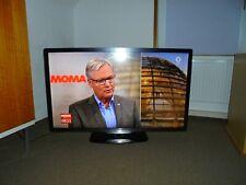2K LCD Philips TV 55 Zoll von 2011