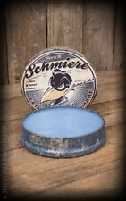 Rumble59 - Schmiere - Haar Pomade Mittel - 140 ml