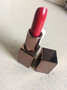 Laura Mercier ROUGE ULTIME Lipstick 💄 small travel mini size