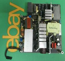 """Apple iMac 27"""" A1312 2009 2010 2011 PSU Power Supply 310W ADP-310AF B (MG1)"""