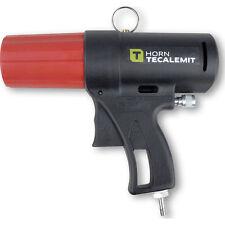 012 031 011 - Air Cartridge Caulk Gun dispenser