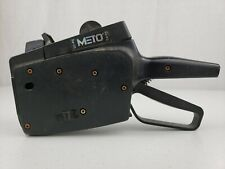 Meto 5s.26 Pricing Gun 1-Line 5-Digit Labeler Price Label Sticker Changer