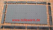 Bodenplatten Kunststoff Gunstig Kaufen Ebay