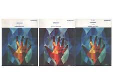 Trois Livres : Le Cordonnier 1 & 2 et Corrigé - Delachaux Niestlé SPES TECHNIQUE