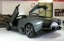 Véhicules miniatures MOTORMAX pour Lamborghini 1:24