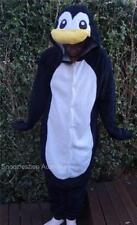 Unbranded One Piece Animals & Nature Unisex Costumes