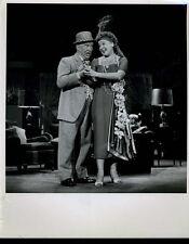 "William Frawley Vivian Vance I Love Lucy Original 8x10"" Photo #H5900"