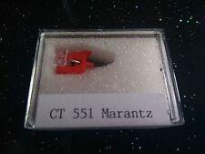 Marantz CT 551 Stylus Stylus Replica Replica