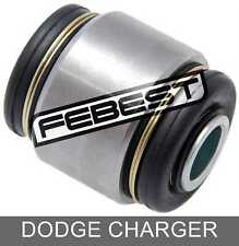 Floating Bushing, Rear Suspension Knuckle For Dodge Charger (2011-)