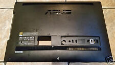Rear Back Cover 13GPT00G1AP090-1 FOR Asus ET2221A AiO All In One PC GENUINE
