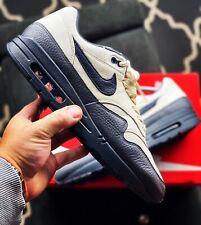 Nike Air Max 1 Uk 11