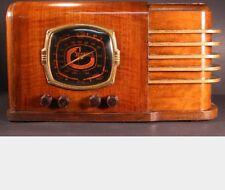 """Sparton Radio Service Repair Manual 2 & 3 """"HUGE SET"""" CD"""