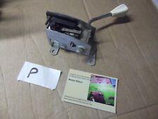 Citroen ID19 good indicator unit (P).2000+citroen parts in shop