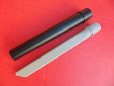 """BISSELL 11"""" EXTENSION WAND Tube & 11.75"""" CREVICE Tool Attachment"""
