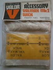 Valor Valmax  Mark 2 Paraffin Heater Wick 199359