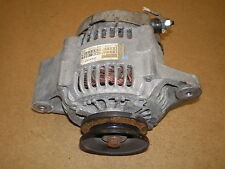 ALTERNATEUR PIAGGIO PORTER 1.3 16V  Type 27060-87Z06  50 Amp.