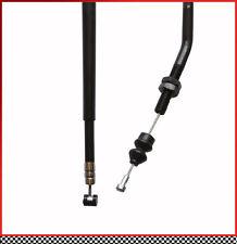Cable d'embrayage pour Kawasaki Z 1000 A - année 03-06