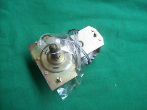 Fiat 1100/103/1200 Rope Mechanism Window Lift Front Right